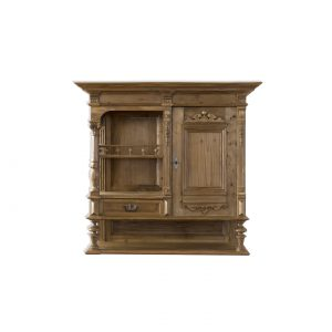 antique soft wood furniture