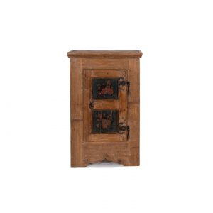 rural small cabinet