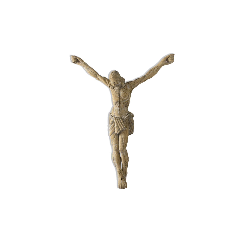 Christus antik